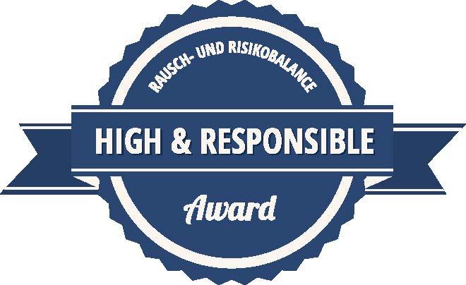 hr-award-logo-0367a47ccc3c901e1d590c8c8716253b-2