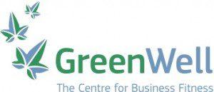 5757077-greenwell-logo-au